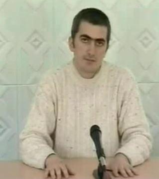 Jurnalistul Ernest Vardanean recunoaste ca a spionat pentru R. Moldova (Video)