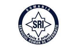 Jurnalistul Ovidiu Marincea, noul consilier al sefului SRI