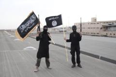 Jurnalistul care a stat 10 zile in Statul Islamic: Vor sa stearga Occidentul de pe fata Pamantului cu un Holocaust nuclear