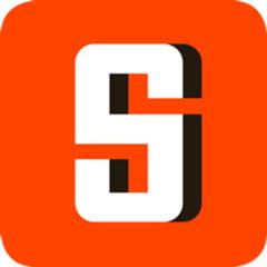 Jurnalistul falsificator de la Der Spiegel neaga acuzatia de deturnare de fonduri destinate orfanilor sirieni