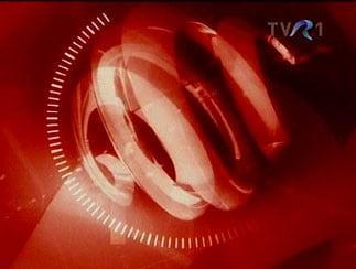 Jurnalul TVR se muta la ora 20.00