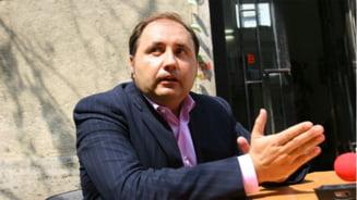 Justificarea PSD pentru injumatatirea numarului sectiilor de vot din diaspora