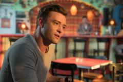 "Justin Timberlake le cere scuze lui Britney Spears si Janet Jackson: ""Am esuat!"""