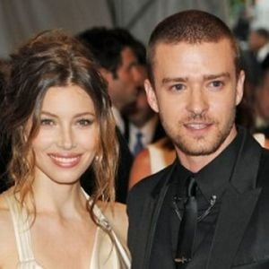 Justin Timberlake si Jessica Biel nu s-au casatorit