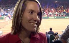 Justine Henin ii da un sfat pretios Simonei Halep inaintea debutului la Roland Garros