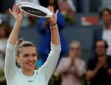 Justine Henin prezinta marele avantaj al Simonei Halep de la Roland Garros