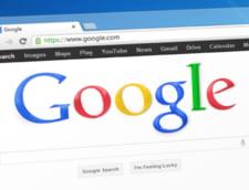 """Justitia din Marea Britanie si Franta a obligat Google sa respecte """"dreptul de a fi uitat"""" al unor persoane"""