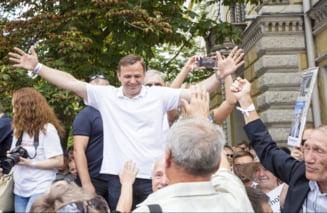 Justitia din Republica Moldova face spectacol