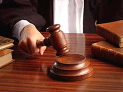 Justitia nu se preda (Opinii)