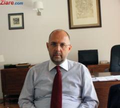 Justitie contra liceu maghiar? Kelemen Hunor sustine ca UDMR nu a negociat nimic cu PSD