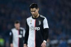 Juventus, afara din Serie A? Sefii fotbalului fac presiuni la torinezi