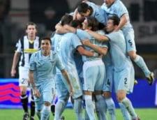 Juventus, eliminata in semifinalele Cupei Italiei (Video)