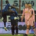 Juventus, sansa lui Goian