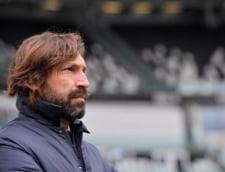 Juventus Torino si-a dat afara antrenorul dupa sezonul dezastruos. Cine ii va lua locul