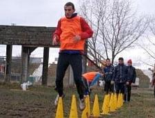 Juventus a descoperit un nou pusti minune in Romania
