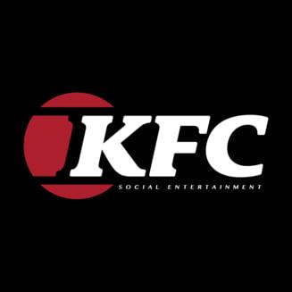 KFC Romania, despre controlul ANPC: Am demarat o investigatie interna. Am oprit masinile de gheata din toate restaurantele