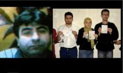 KLAUS IOHANNIS: Mohammad Munaf a fost adus in tara si se afla in custodia Politiei Romane