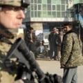Kabul: Cel putin zece oameni au fost ucisi intr-un atentat sinucigas