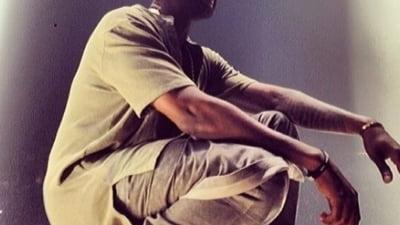 Kanye West, dat in judecata pentru plagiat - Singur s-a dat de gol (Video)