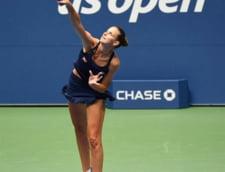 Karolina Pliskova, adversara Simonei Halep in finala la Roma. Meciul va avea loc luni, de la ora 15.30
