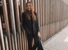 Karolina Pliskova face o mutare importanta