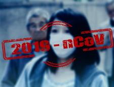 Kaspersky: Infractorii cibernetici trimit spam cu oferte pentru masti medicale si informatii despre coronavirus