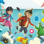 Kaspersky lanseaza in Romania o carte de povesti despre pericolele din mediul online