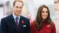 Kate Middleton, prima aparitie publica dupa anuntul celei de-a doua sarcini (Foto)