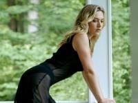 Kate Winslet, simbolul frumusetii naturale