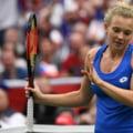 Katerina Siniakova explica de ce a pierdut meciul cu Simona Halep din Fed Cup