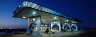Kazahii care detin Rompetrol, extindere agresiva in Europa pe spatele companiei