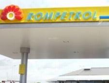 Kazahii nu vor sa vanda Rompetrol, spune un oficial