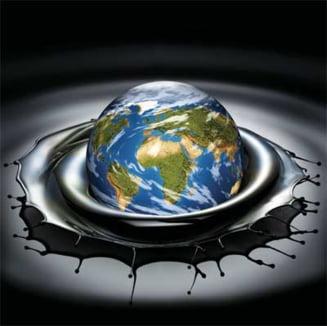 Kazahstanul dubleaza taxele vamale la exportul de petrol