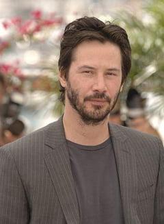 Keanu Reeves isi va face debutul ca regizor