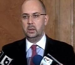 Kelemen: Antonescu nu a respectat intelegerea cu UDMR - Vezi ce continea acordul cu USL