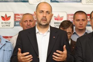 Kelemen: Nu cred ca declaratiile lui Viktor Orban au influentat votul maghiarilor