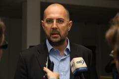 Kelemen: Trebuie infiintata, prin lege si dialog, o universitate de stat in limba maghiara