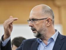 Kelemen Hunor: 100%, UDMR nu va semna motiunea de cenzura impotriva Guvernului Orban. Avem de gestionat alte probleme