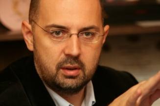 Kelemen Hunor: Basescu nu are dreptate. Resping constatarile despre secuime
