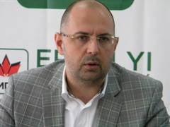 Kelemen Hunor: Cand am plecat, eram pregatiti pentru cresterea salariilor cu 15%