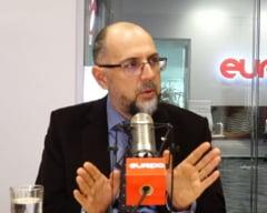 Kelemen Hunor: Clasa politica romaneasca nu se poate intelege nici pe o autostrada. In schimb, se discuta de SPP