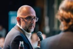 Kelemen Hunor: Guvernul ar merita schimbat, dar acum nu ne intereseaza o motiune de cenzura. Nu acceptam lectii de la PNL cel putin un deceniu