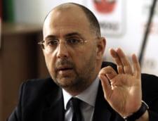Kelemen Hunor: In preajma alegerilor, se accentueaza prejudecatile