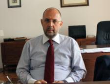 Kelemen Hunor: Natiunea maghiara trebuie sa fie unita. Putem conta doar pe noi