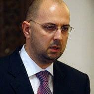 Kelemen Hunor: Niciun ministru UDMR nu va fi remaniat