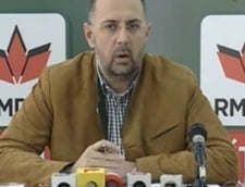 Kelemen Hunor: Niciun senator sau deputat UDMR nu va vota impotriva guvernului