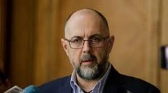 Kelemen Hunor: Romania si Ungaria poarta discutii tehnice privind recunoasterea certificatelor de vaccinare