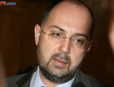 Kelemen Hunor: Trebuie sa convingem romanii ca autonomia nu e de la diavol