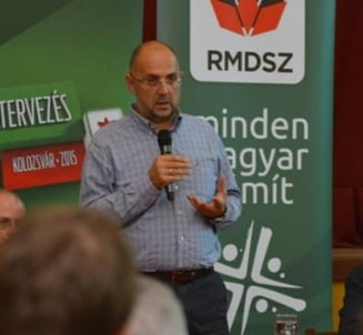 Kelemen Hunor: UDMR propune revenirea la TVA de 19%; celelalte masuri fiscale pot fi amanate