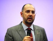 Kelemen Hunor: UDMR vrea anticipate